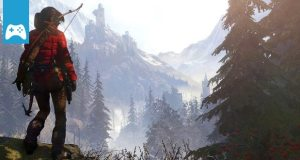 Vorlage_shock2_banner-rise-of-the-tomb-raider