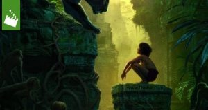 Vorlage_shock2_banner_jungle_book
