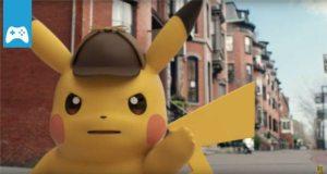 Vorlage_shock2_banner_great_detective_pikachu