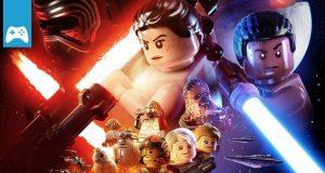 Vorlage_shock2_banner-lego-star-wars-das-erwachen-der-macht