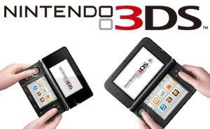 5 Jahre Nintendo 3DS