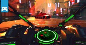 Vorlage_shock2_banner_battlezone