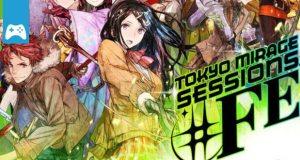 Vorlage_shock2_banner_tokyo_mirage_sessions_fire_emblem