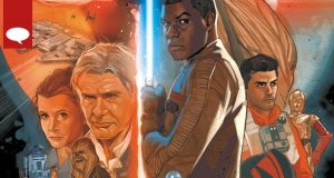 Vorlage_shock2_banner-star-wars-the-force-awakens-comic