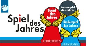 Vorlage_shock2_banner_spiel_des_jahres
