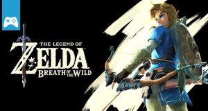 Vorlage_shock2_banner-the-legend-of-zelda-breath-of-the-wild-artwork