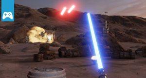 Vorlage_shock2_banner-star-wars-trials-on-tatooine