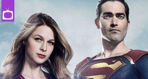 Vorlage_shock2_banner-supergirl-superman