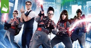 Vorlage_shock2_banner-ghostbusters-review