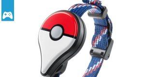 Vorlage_shock2_banner-pokemon-go-plus