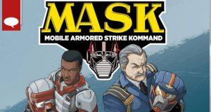 Vorlage_shock2_banner_mask
