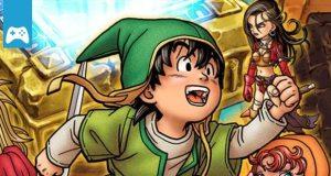 vorlage_shock2_banner-gewinnspiel-dragon-quest-7