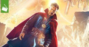 vorlage_shock2_banner-doctor-strange-review