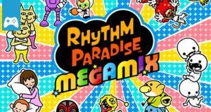 vorlage_shock2_banner-rhythm-paradise-megamix