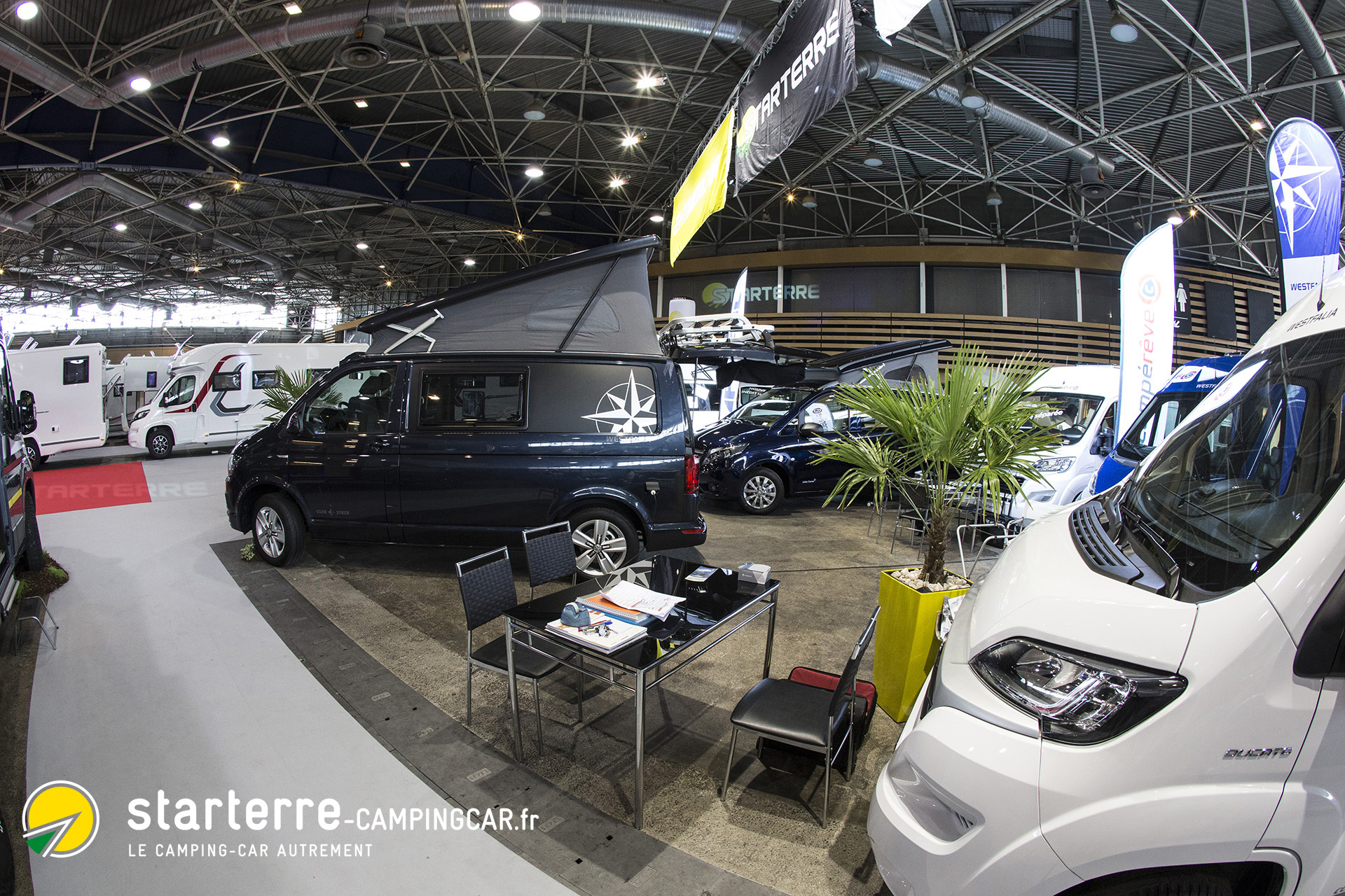 Salon Camping Car Lyon Salon Camping Car Rennes 2017
