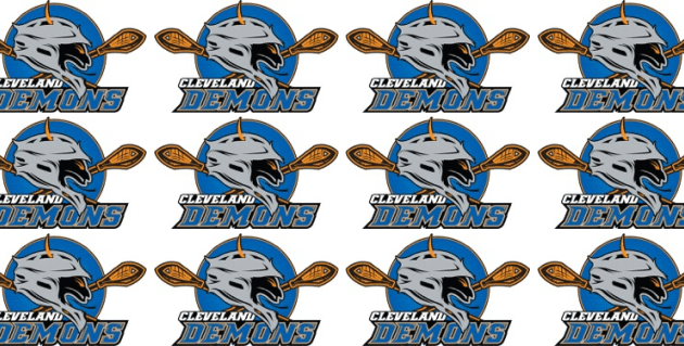 USBOXLA Welcomes Greater Cleveland Lacrosse in Ohio