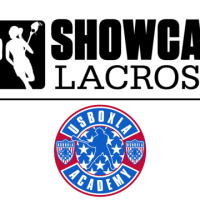 USBOXLA Academy is Official Box Lacrosse Partner for NXT Showcase Events