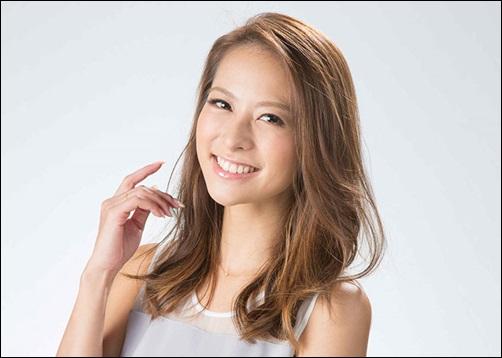 神戸蘭子の画像 p1_2
