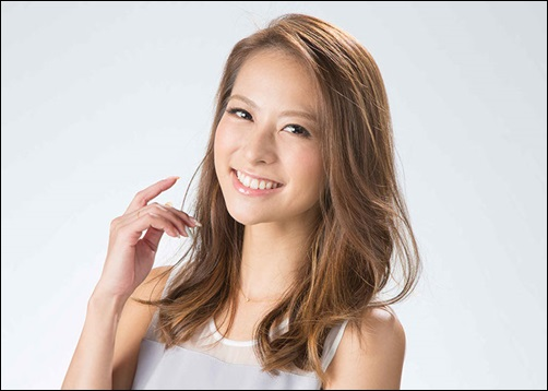 神戸蘭子の画像 p1_24