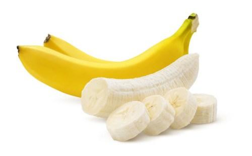 Freshbox Magazin - Banane