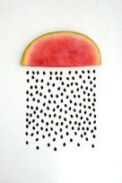 Wassermelonenkerne_Magazin_Freshbox