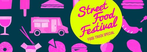 STREET FOOD FESTIVAL 2017_Magazin_Freshbox