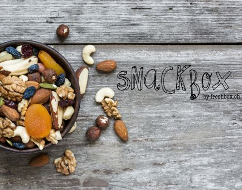 Snackbox_Magazin_Freshbox