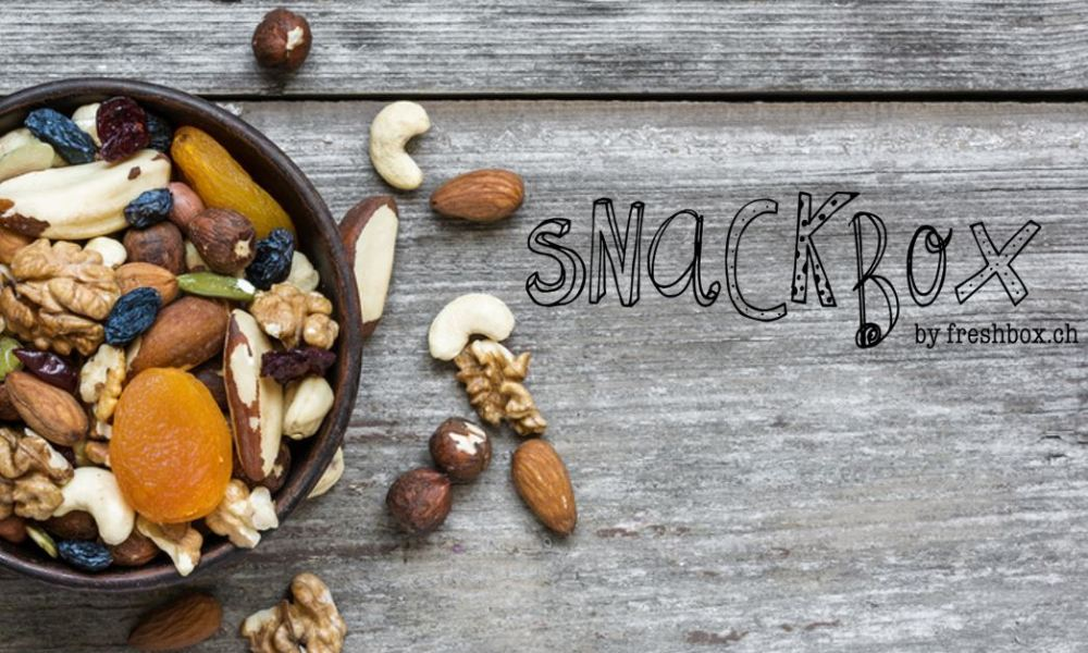Snackbox_Magazin_Freshbox