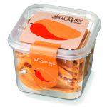 Snackbox Mango | Magazin Freshbox