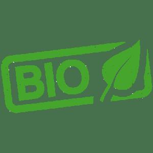 Bio Box Früchtebox   Magazin Freshbox