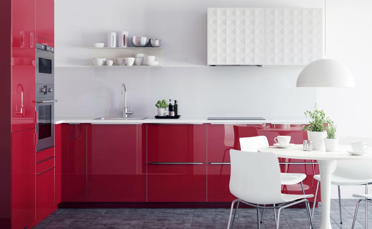 Farbgestaltung Kuche Beispiele Von Farbgestaltung Hausfassade