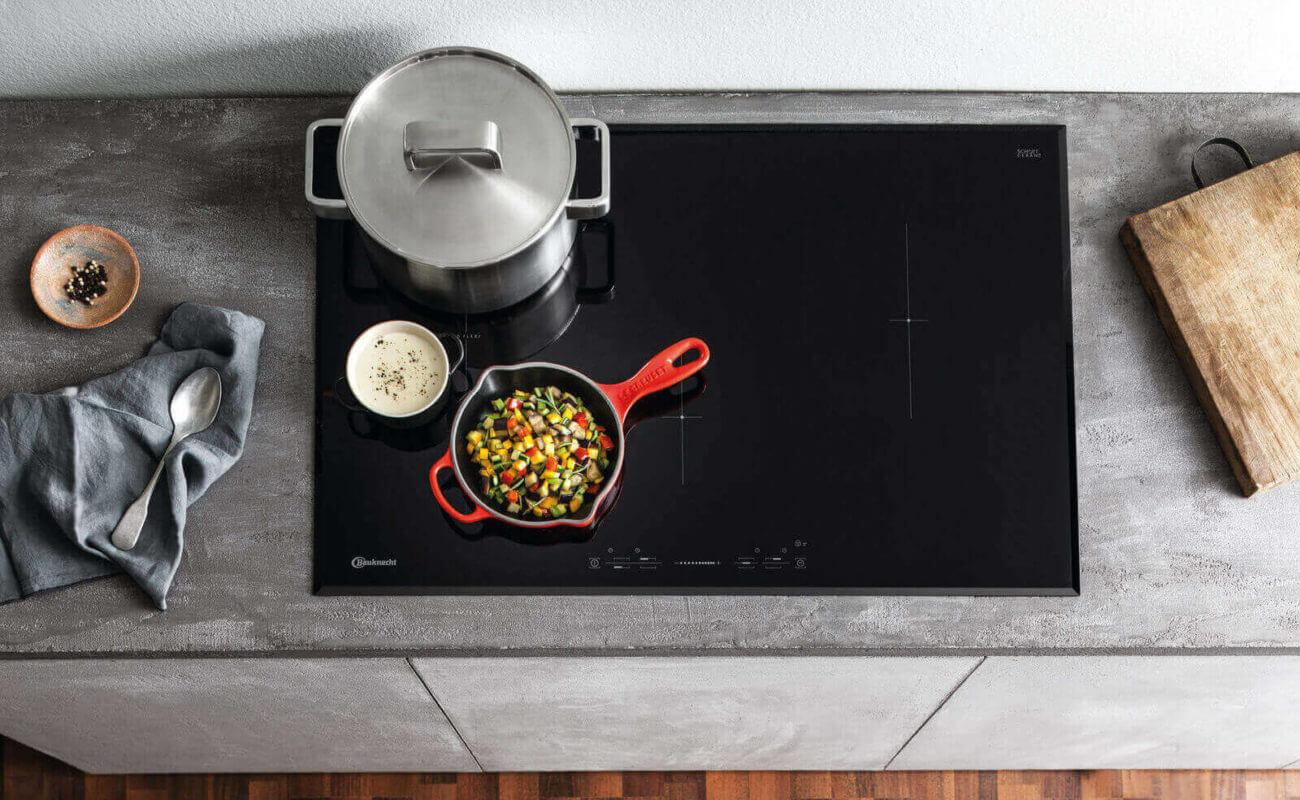 gasherd mit ceranfeld china gasherd dunstabzugshaube. Black Bedroom Furniture Sets. Home Design Ideas