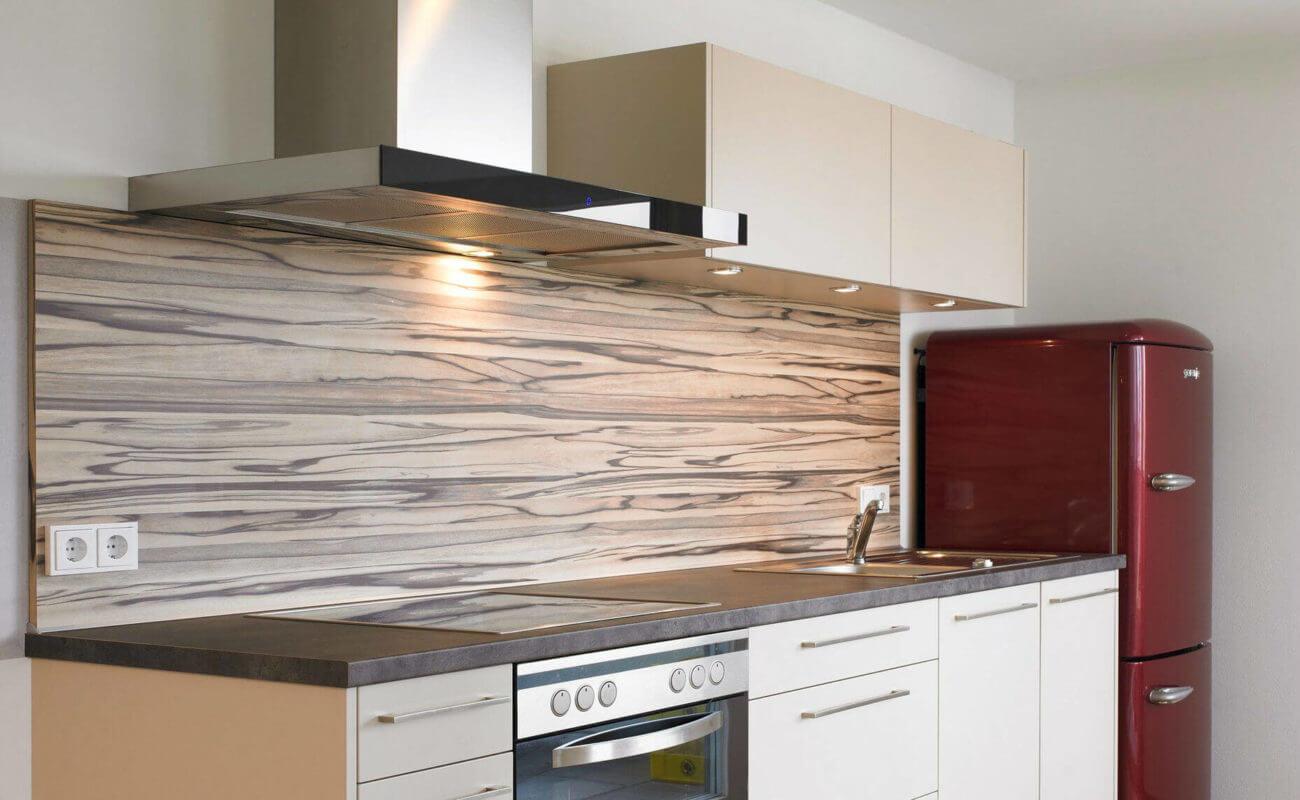 Elektroinstallationen Wie Viele Steckdosen Gehören In Eine Küche