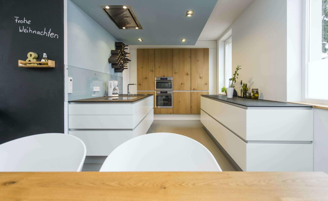 Alte Dan Kuche Modernisieren Kuchenstudio Hash Tags Deskgram