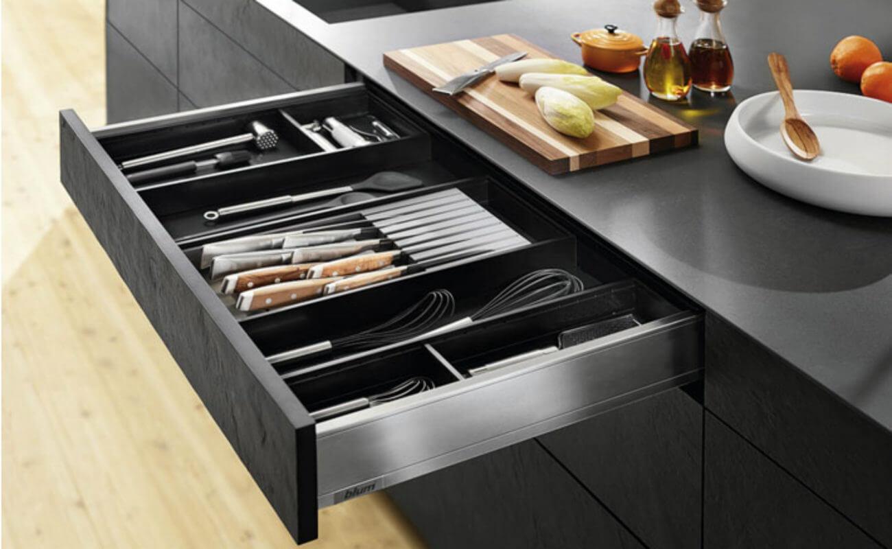 Küche Einräumen Mit System | Kuche Einraumen Ideen Kuche Einraumen Tipps