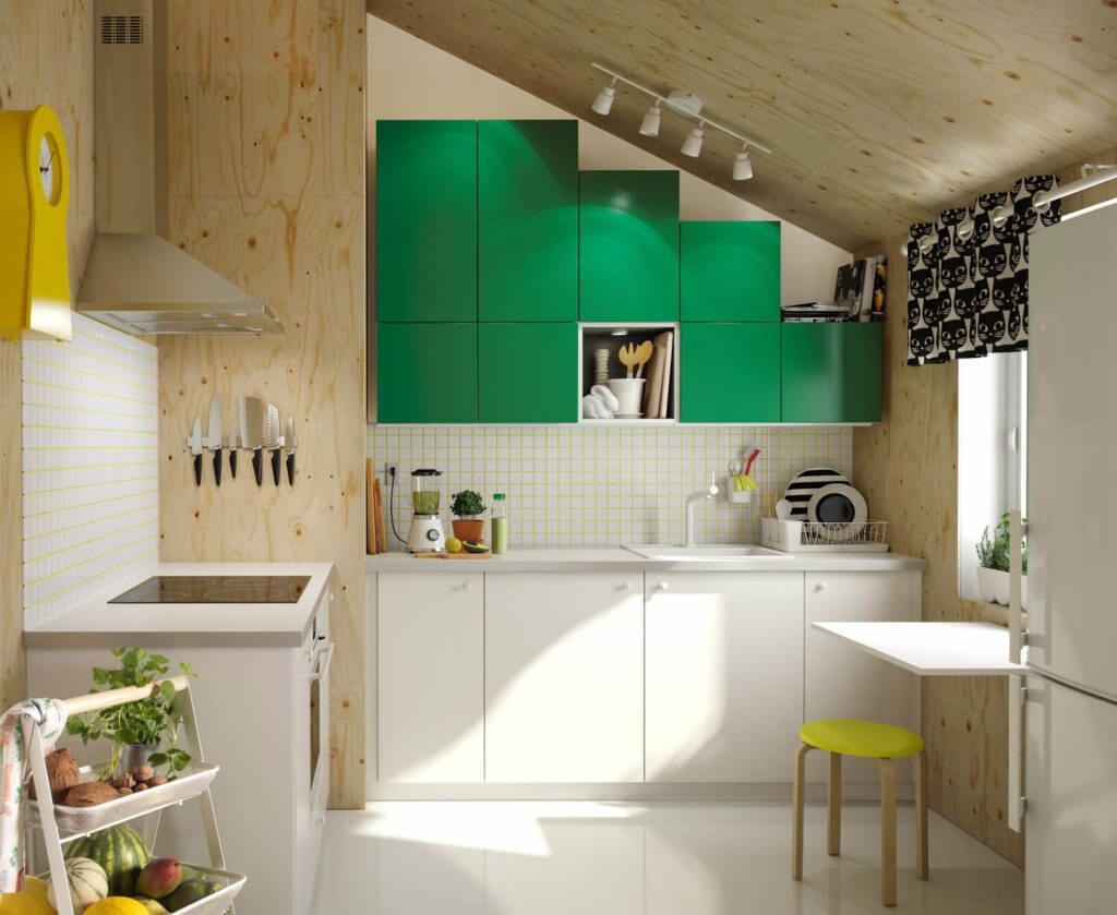 Dachgeschoss Küche Frisch Küche Wandschrank Liebenswert Tolle Xxxl