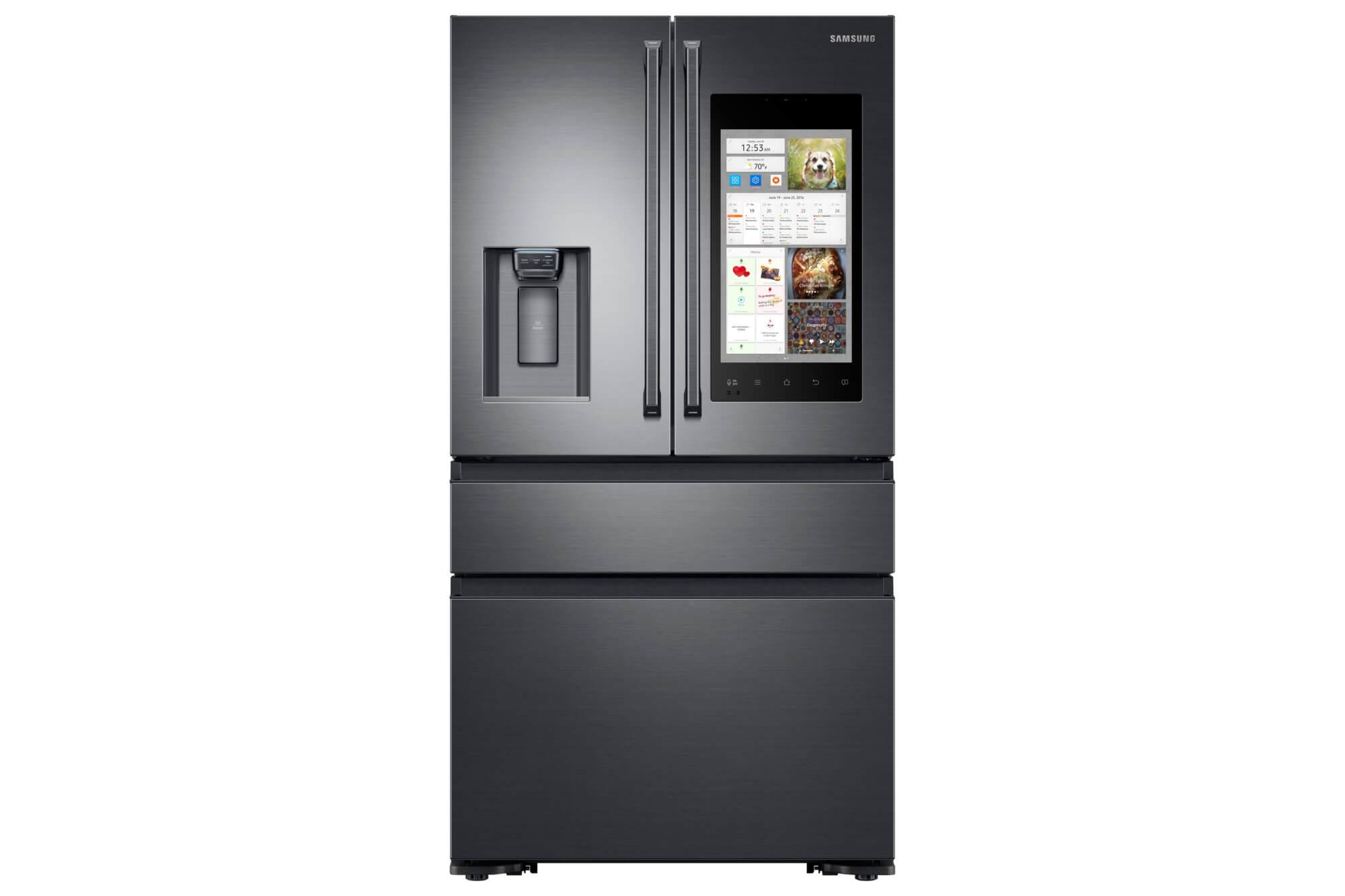 Bomann Kühlschrank Expert : Kühlschrank l panasonic kühlschrank
