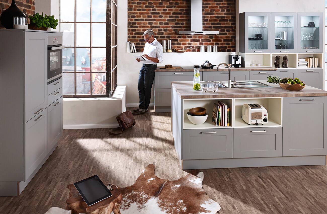 Outdoorküche Klein Reinigen : Küche edelstahl reinigen küchenspüle wie maßgeschneidert finden