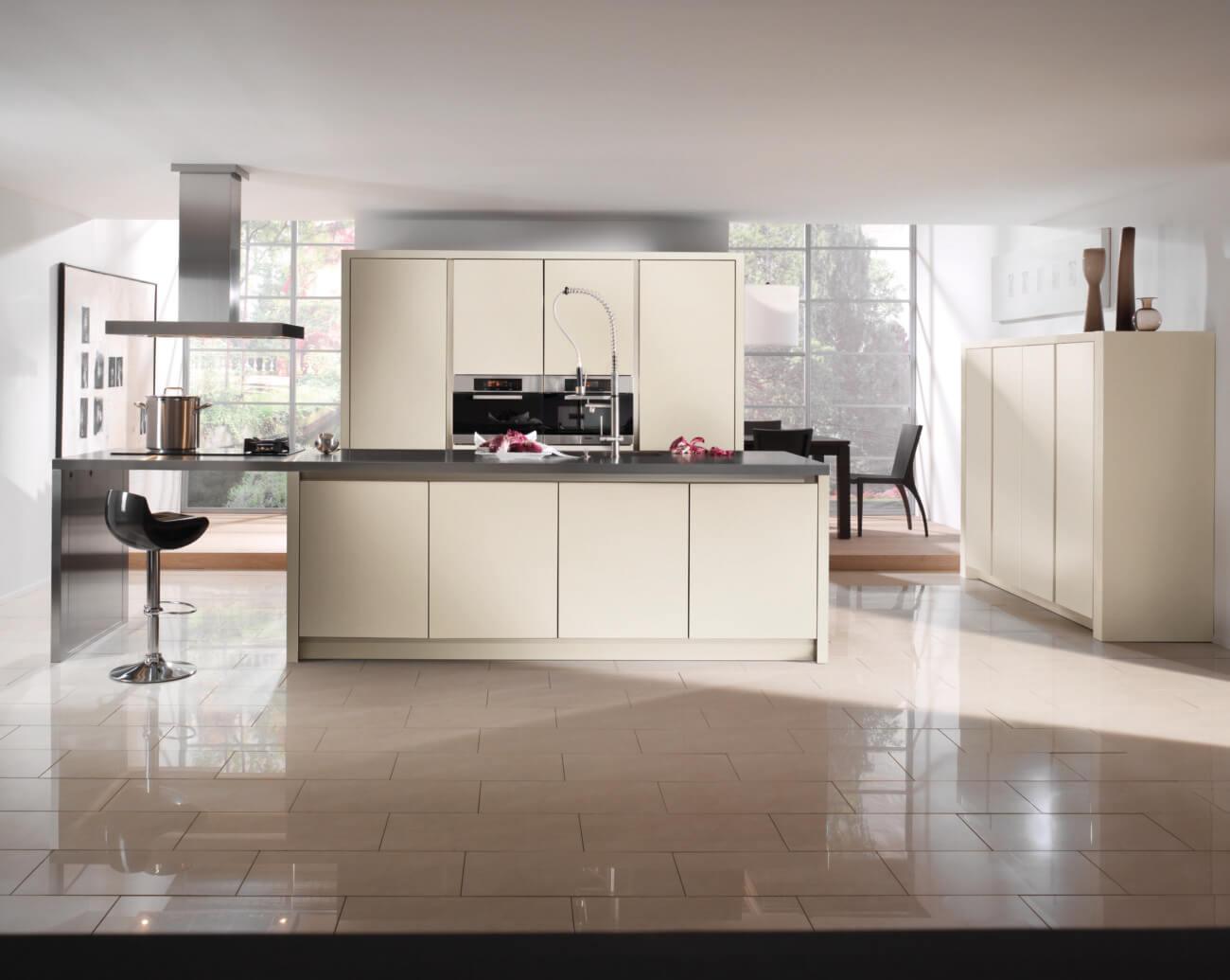 k che magnolia welche arbeitsplatte welche arbeitsplatte f r magnolia k che. Black Bedroom Furniture Sets. Home Design Ideas