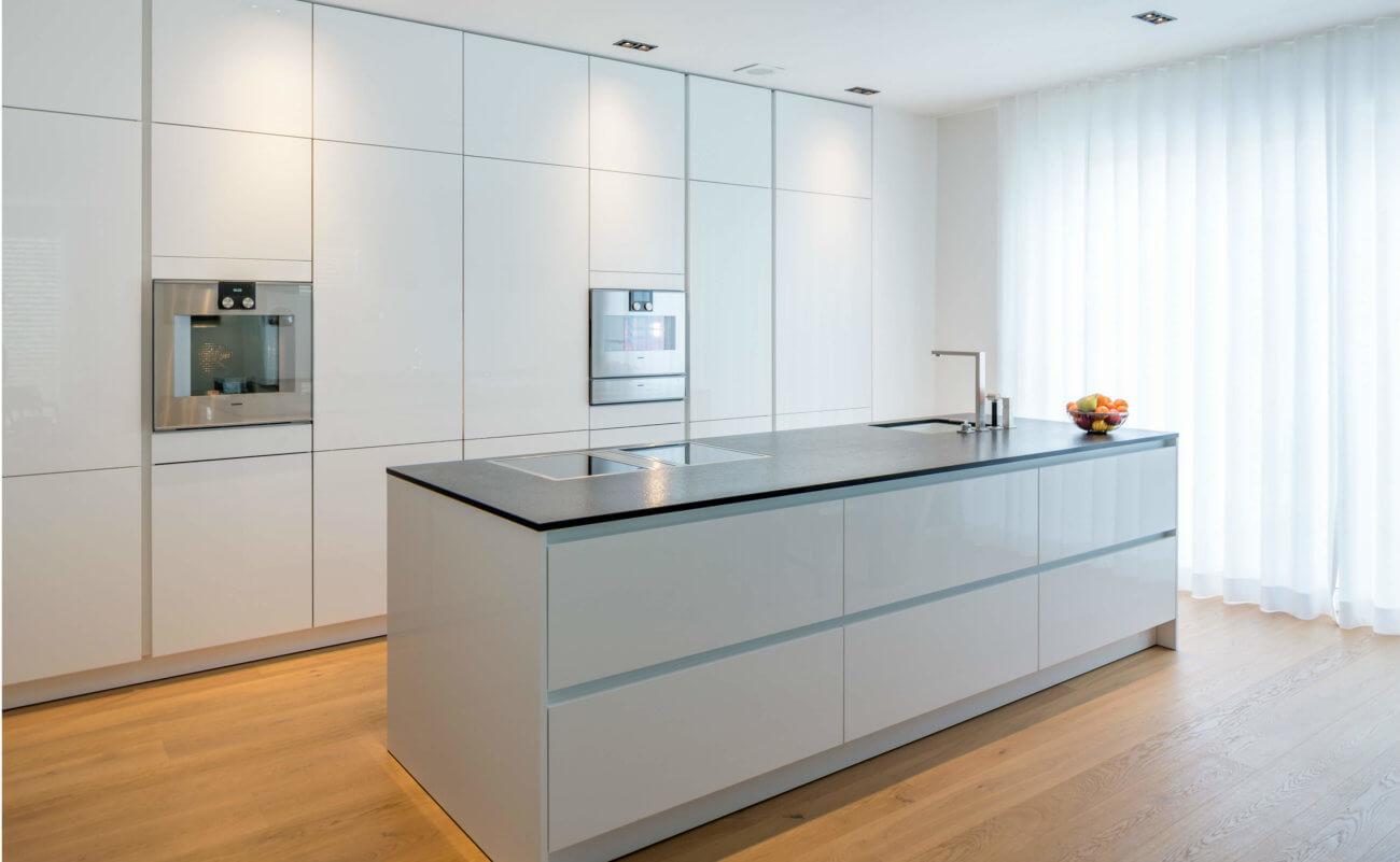 Gut Frisch Vorhang Ideen Küche Auctionbasedonemotions