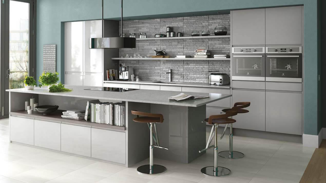 Outdoor Küche Arbeitsplatte Gießen : Beton arbeitsplatte küche gießen outdoor küche mit beton