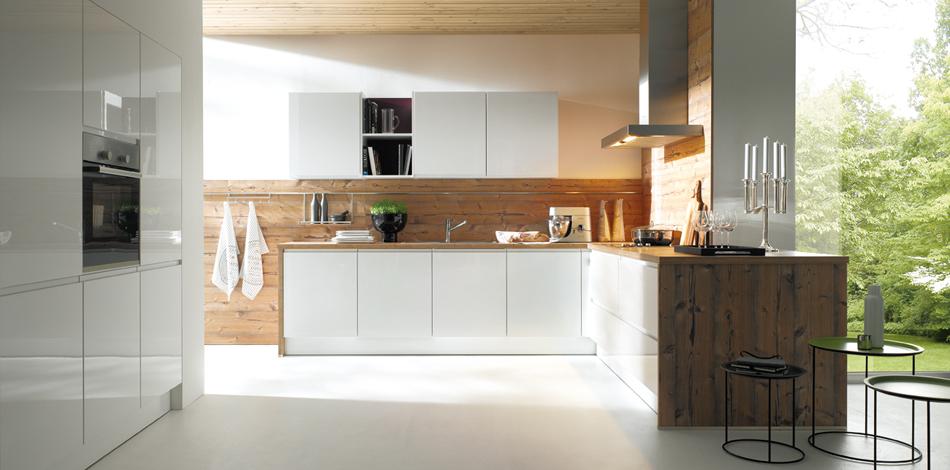Single Küchen Ikea