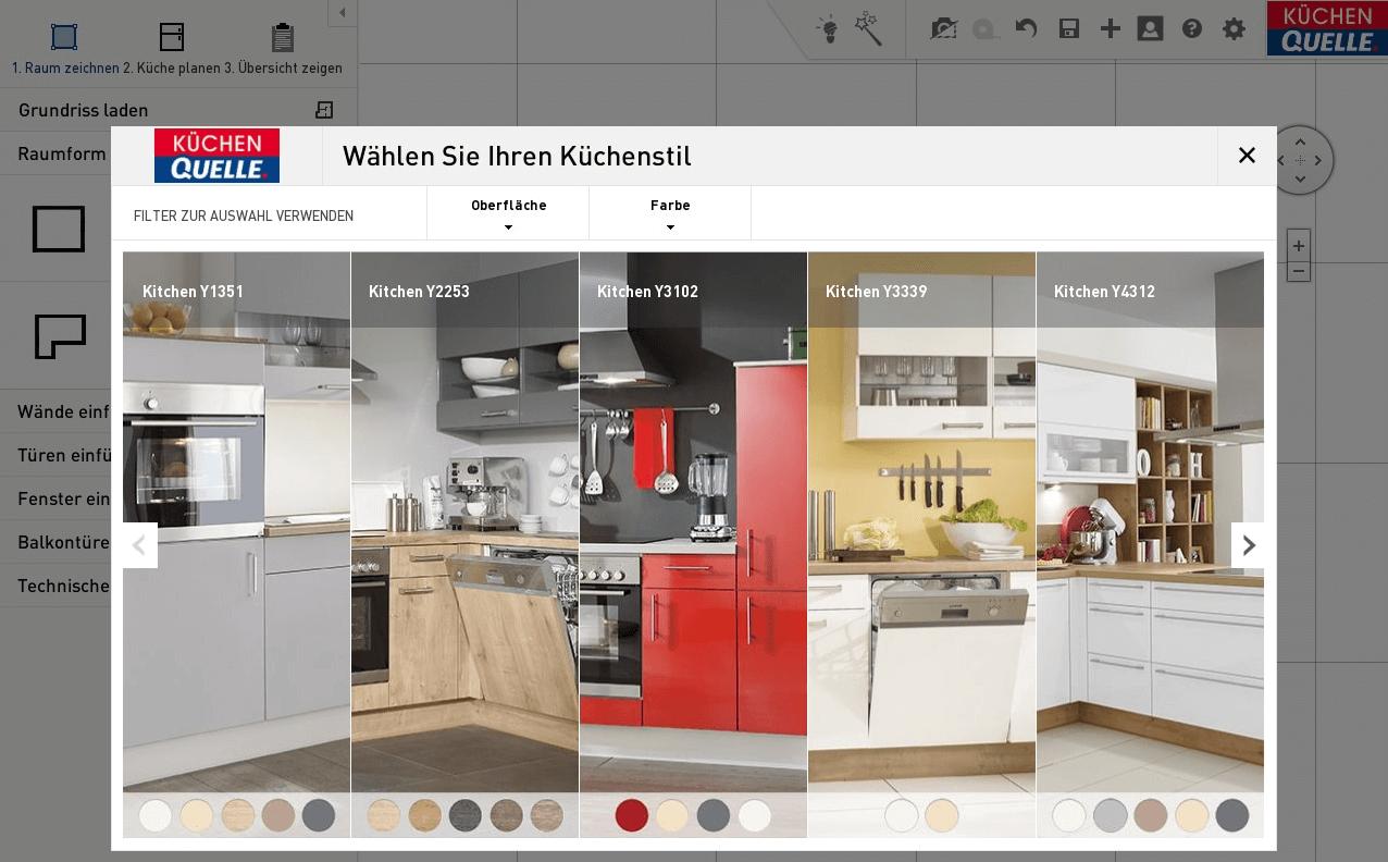 Ikea Küche Planen Mac | Herausragende Küche Planen Ikea Im ...