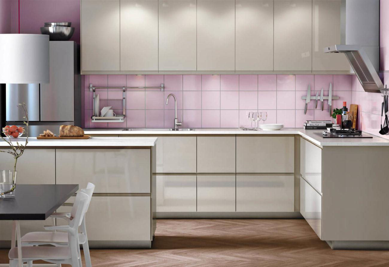 grifflose k che von ikea k chenfront 24 konfigurieren sie die fronten ihrer traumk che. Black Bedroom Furniture Sets. Home Design Ideas
