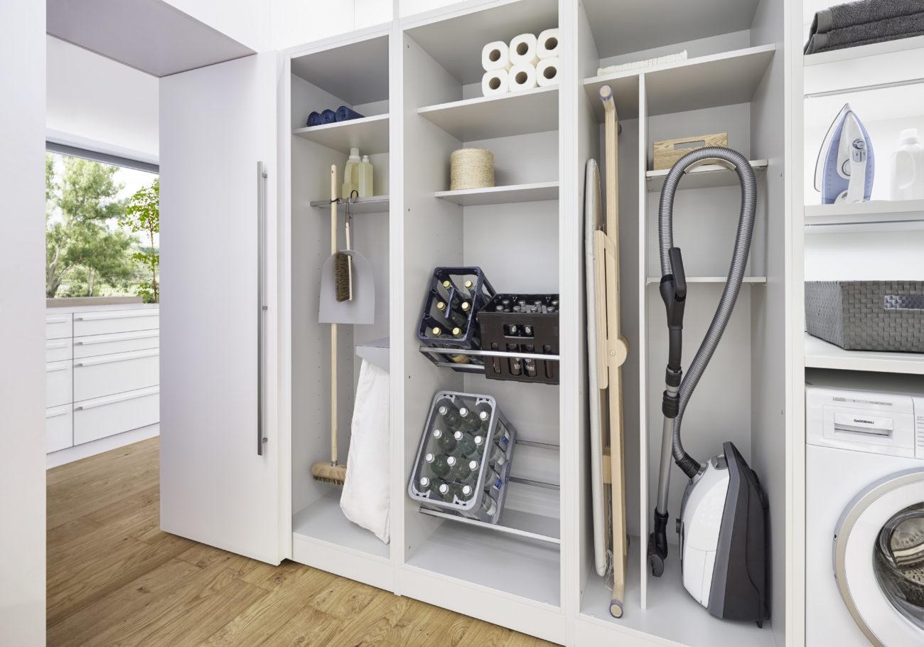 planung elektroinstallation k che installationszonen k che elektro. Black Bedroom Furniture Sets. Home Design Ideas