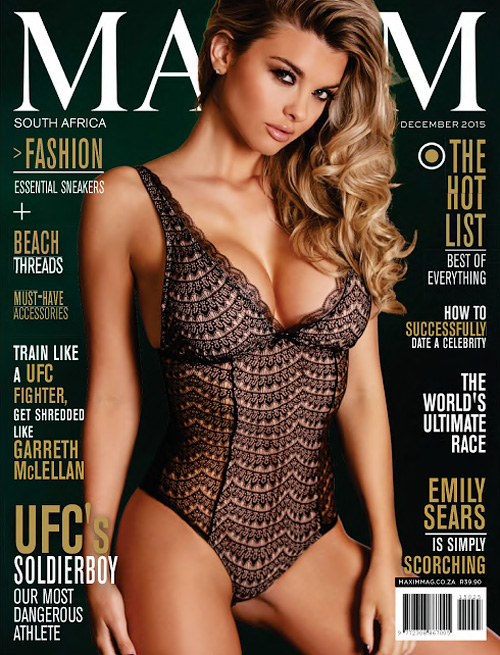 December 2009 Calendar Australia 2009 Calendar Australia No Region Maxim 187; Free Pdf Magazines For Ipad Iphone Android And