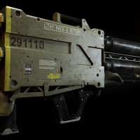 Missile-Launcher-01