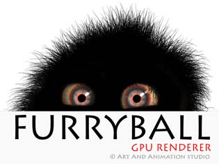 Furryball_logo-672x505_low