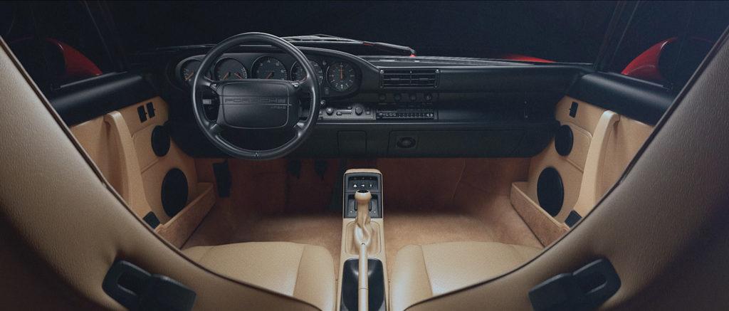 Porsche964_06