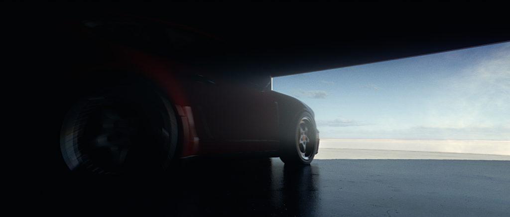 Porsche964_10